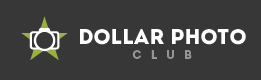 dollar-photo-club-logo