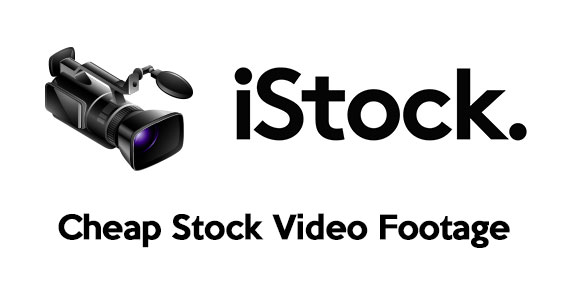 istock-cheap-stock-video-footage